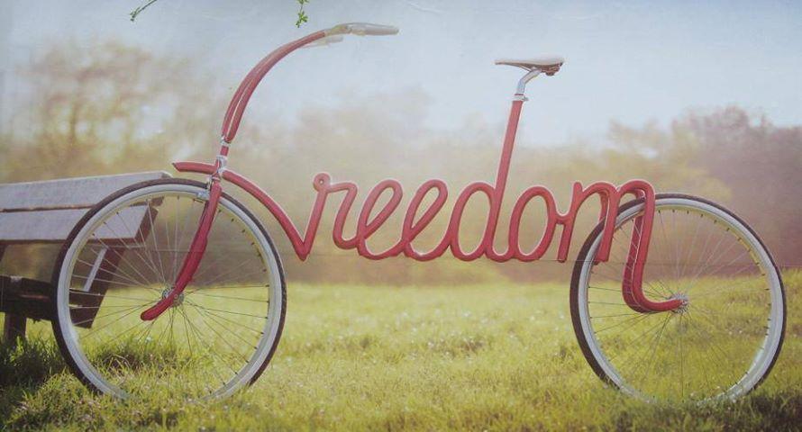 Szabadság!